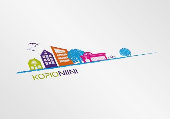 Kopio Niini ehdotus yritysilmeeksi. Logo.